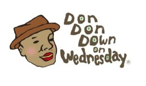 dondon_down_wednesday_1
