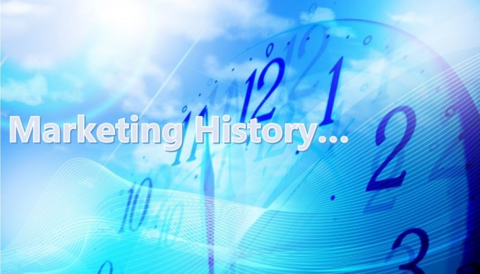 marketing_history