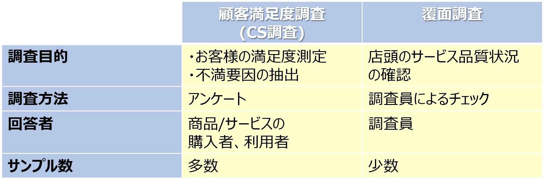 chart_01